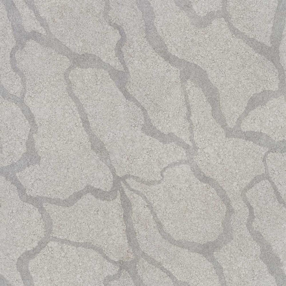 Wall Laminate Sheets Timizconceptzmusicco - Aquabord laminate panels