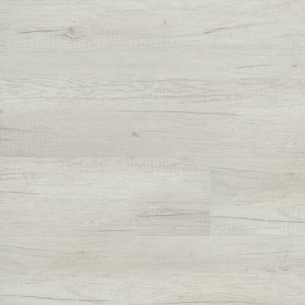 Take Home Sample Mullen Morning Snowdust Laminate Flooring