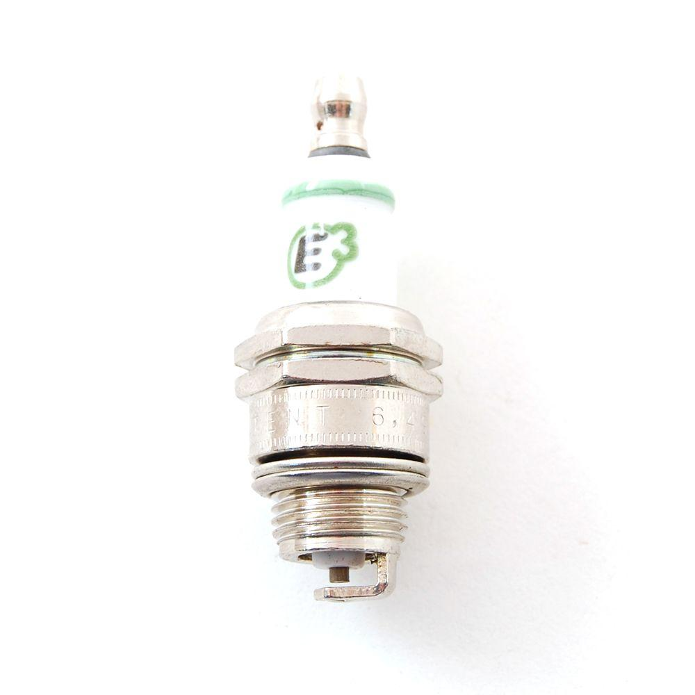 13/16 in. Spark Plug for 2-Cycle and 4-Cycle Engines