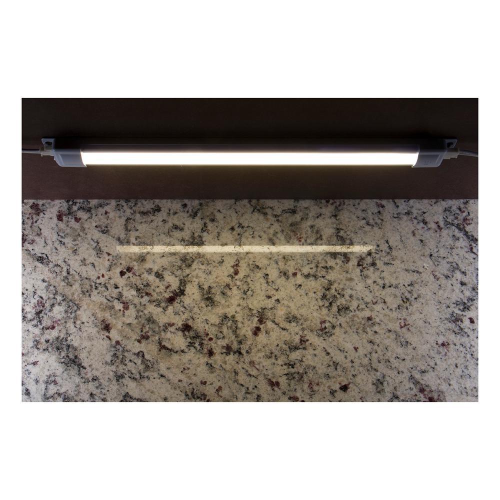 Under Cabinet Lighting Fixture