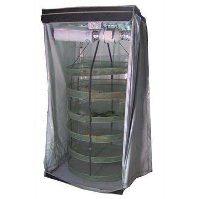 3 ft. x 3 ft. Ultimate Herb Dryer