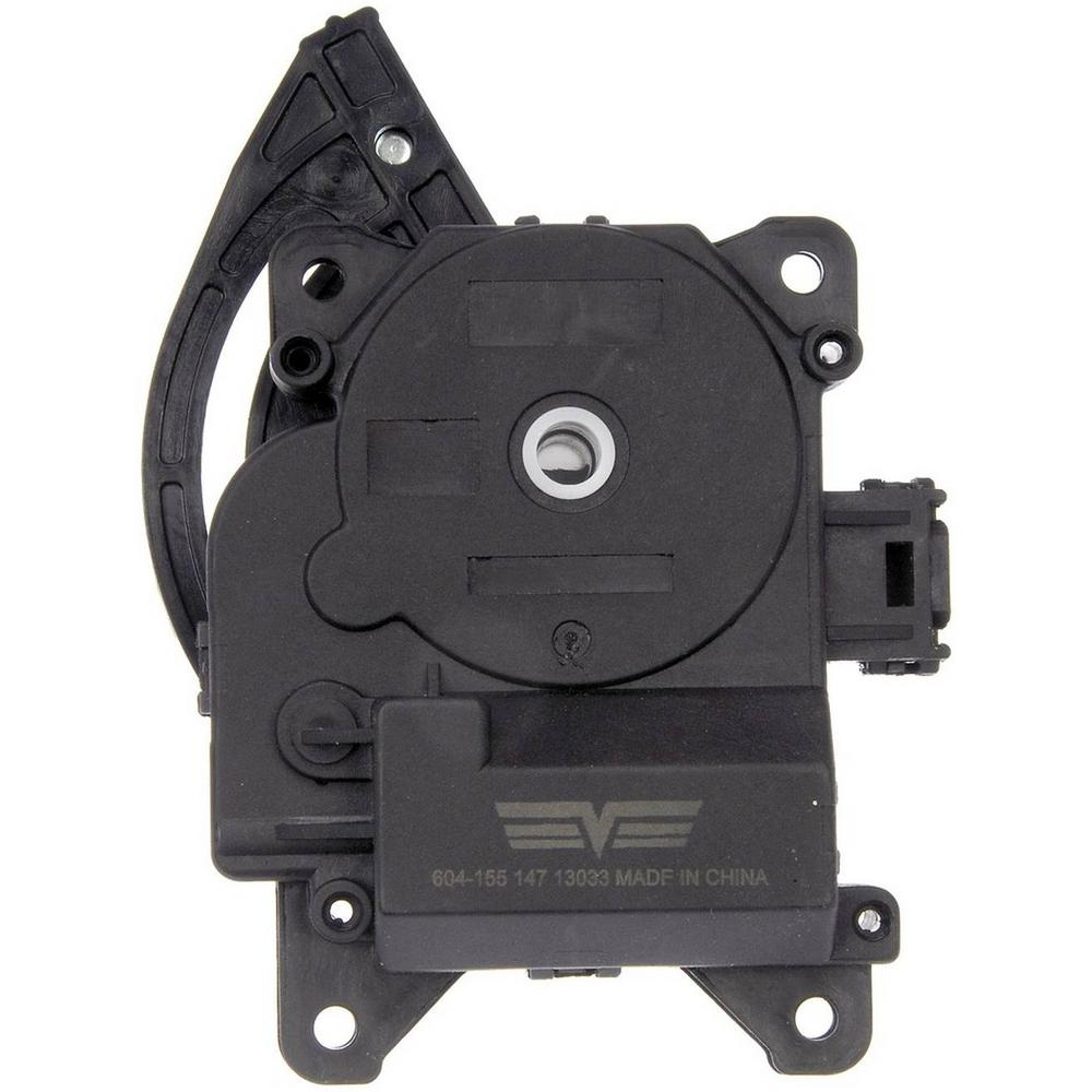 Dorman 604-165 Air Door Actuator