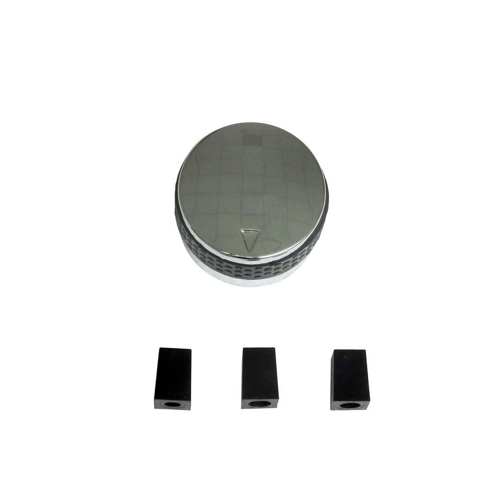 control knob grill replacement parts outdoor cooking the