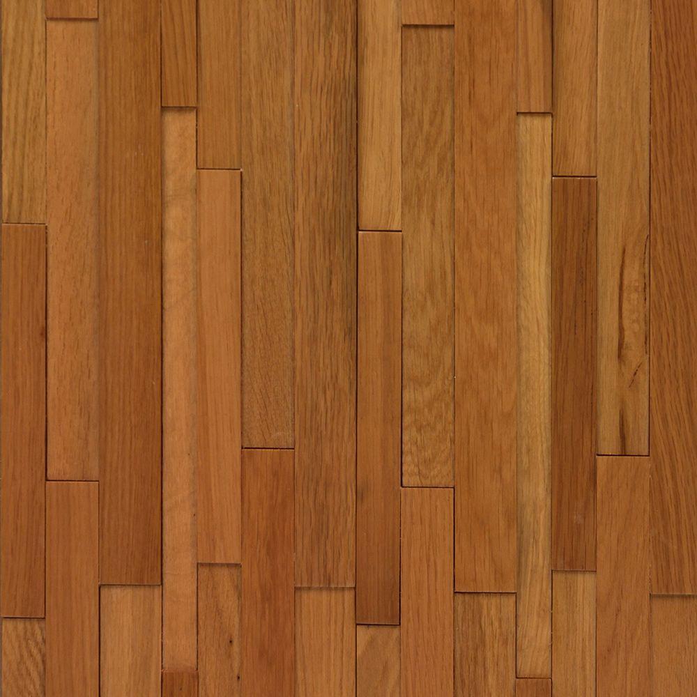 Nuvelle Deco Strips Marsh 3 8 In X 7 3 4 In Wide X 47 1