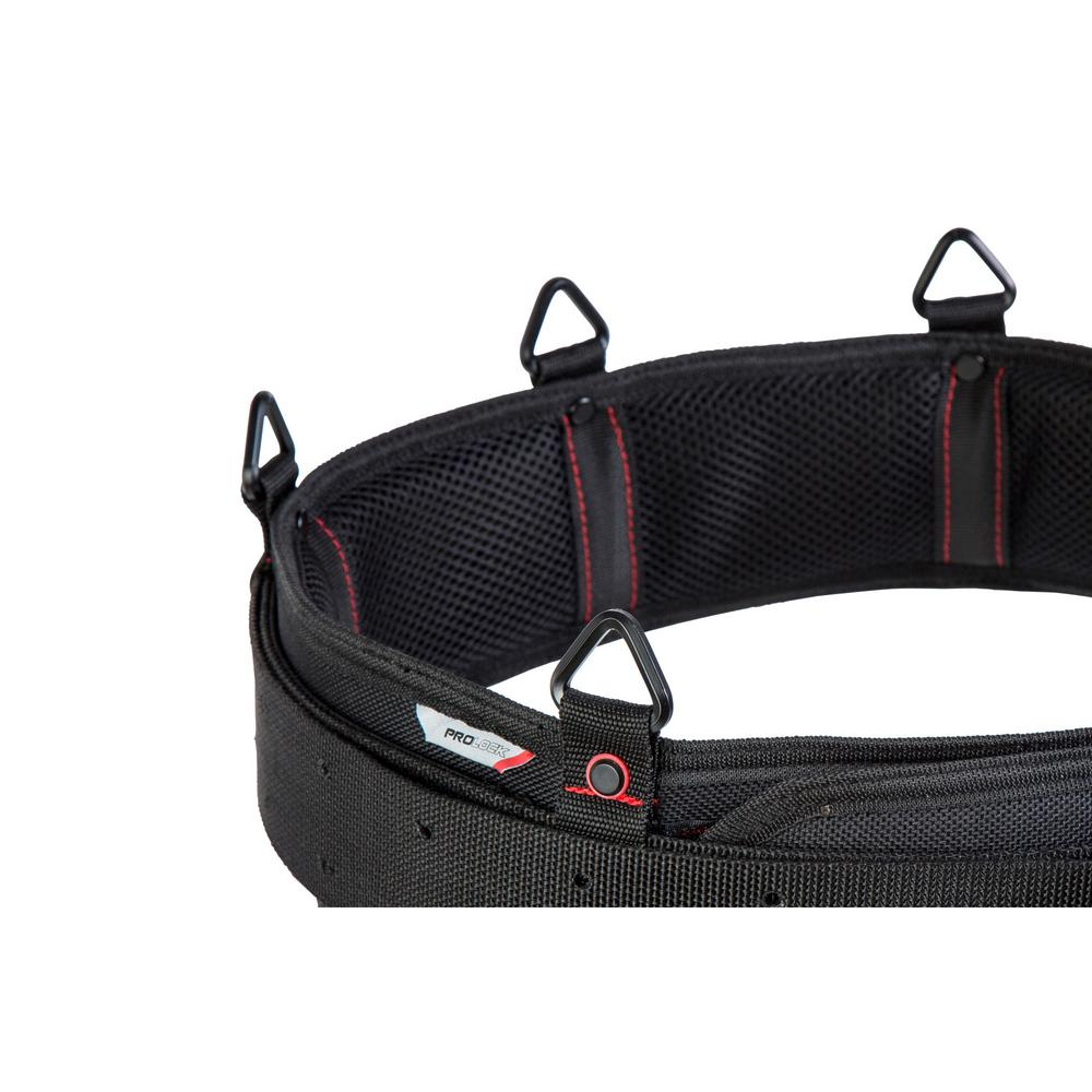 PROLOCK 93230 Padded Sling Belt with Quick-Release Buckle