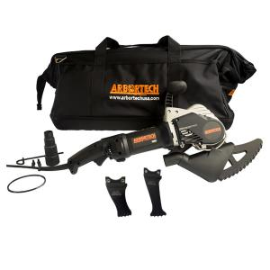 Arbortech AS170 Brick and Mortar Saw Kit by Arbortech