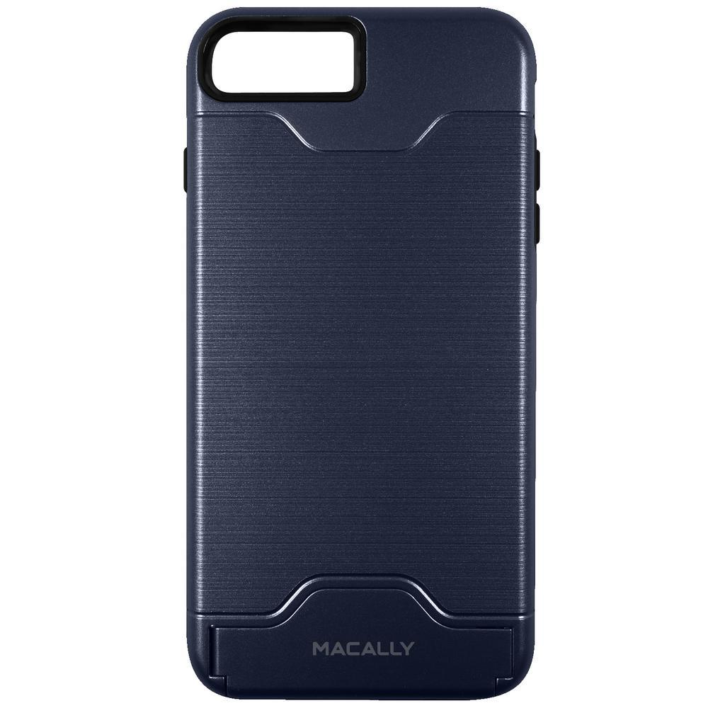 iphone 7 plus dual case