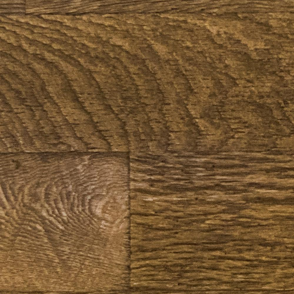 Superior Building Supplies Superior 10 in. x 10 in. Faux Barnwood Panel Siding Sample Coffee Bean This is a sample of the Superior Faux Barnwood Panel. The sample is a cut out of the actual panel finished in our Coffee Bean stain. The product size is approximate 10 in. x 10 in. Sample size may vary slightly. Each panel and sample are hand finished creating a natural wood feel. The tone may slightly vary.