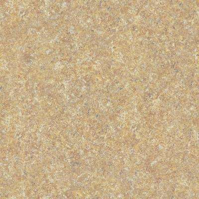 5 ft. x 10 ft. Laminate Sheet in Sedona Bluff with HD Mirage Finish