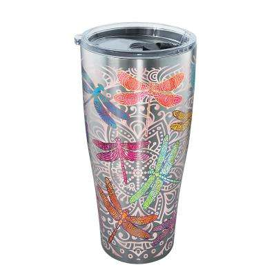 TERVIS Monroe Shocks And Struts 100 Year anniversary Tervis tumbler cup with lid
