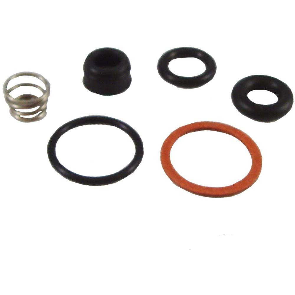 Repair Kit for Delta/Delex Lavatory, Kitchen, Tub and Sho...
