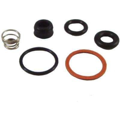 Stem Repair Kit for Delta/Delex DE-7P