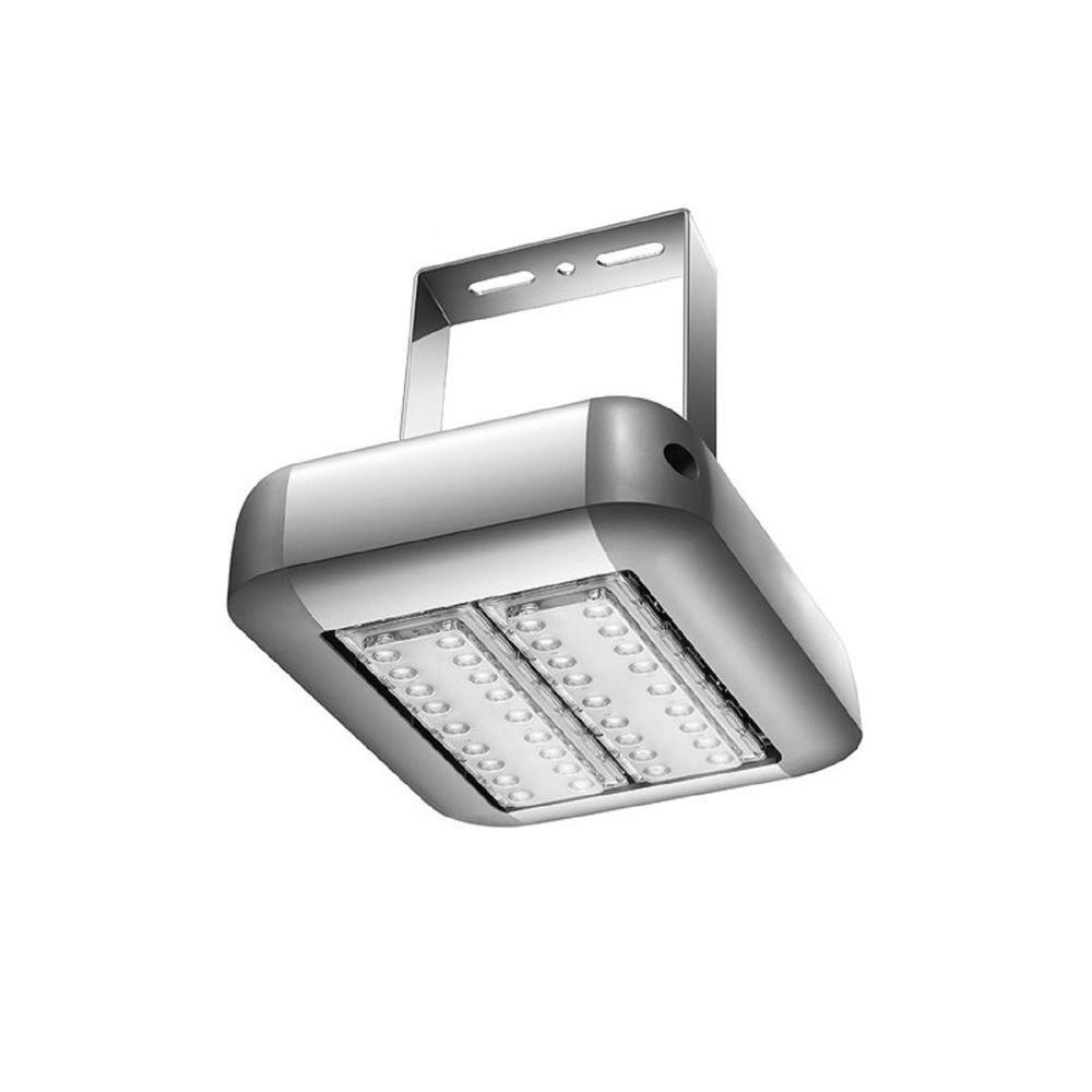 Innoled 150-Watt Waterproof (IP67) Integrated LED High Bay