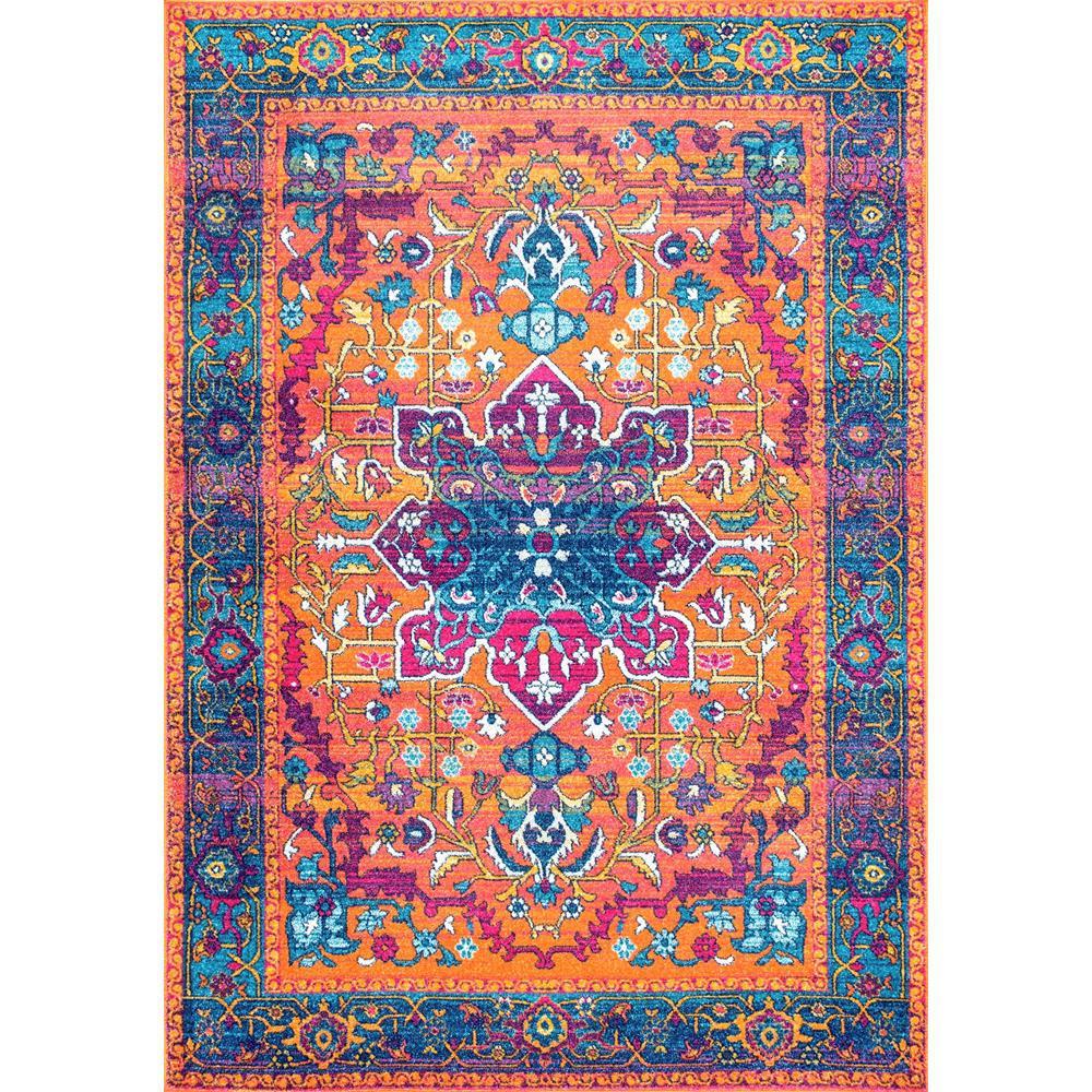 orange-nuloom-area-rugs-rzbd57a-406-64_1