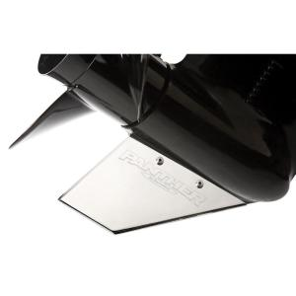 Panther Safe-Skeg Yamaha Outboard (115, 130 HP), 2003-Present-35