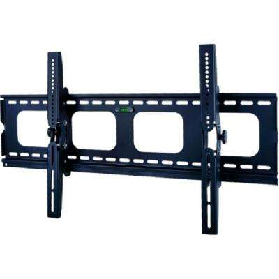 TygerClaw Tilting Wall Mount for 42 in. - 70 in. Flat Panel TV