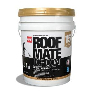 Roof Mate Amp Thermal Insulation Extruded Polystyrene