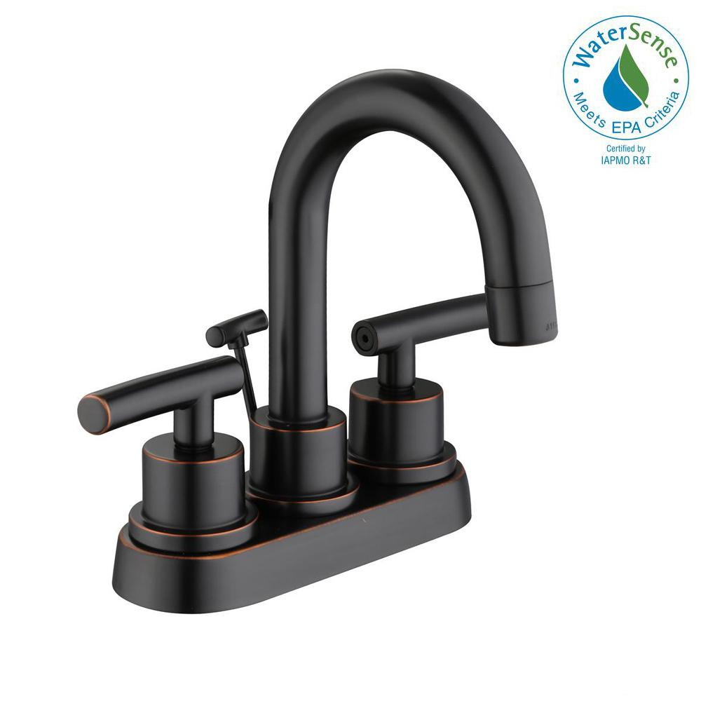 Glacier Bay Bathroom Faucets with Best Of Glacier Bay Centerset Bathroom  Sink Faucets Bathroom Sink