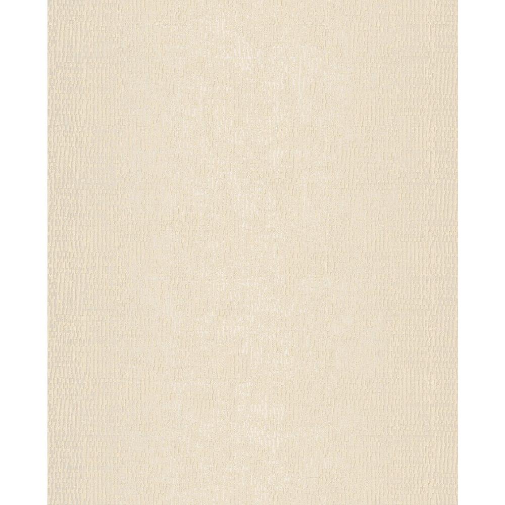 Brewster Canon Gold Texture Wallpaper 2683-23054