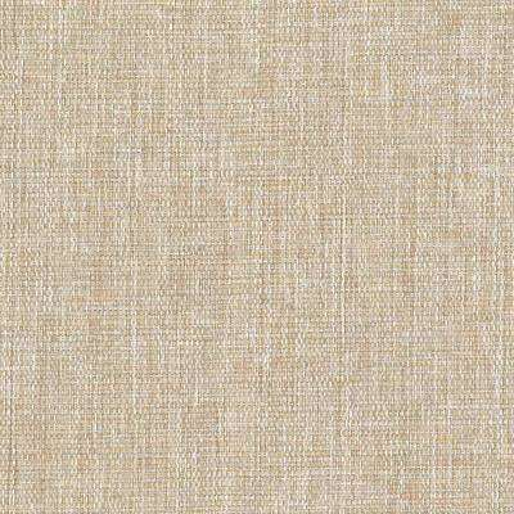 Woodbury Putty Patio Sofa Slipcover Set