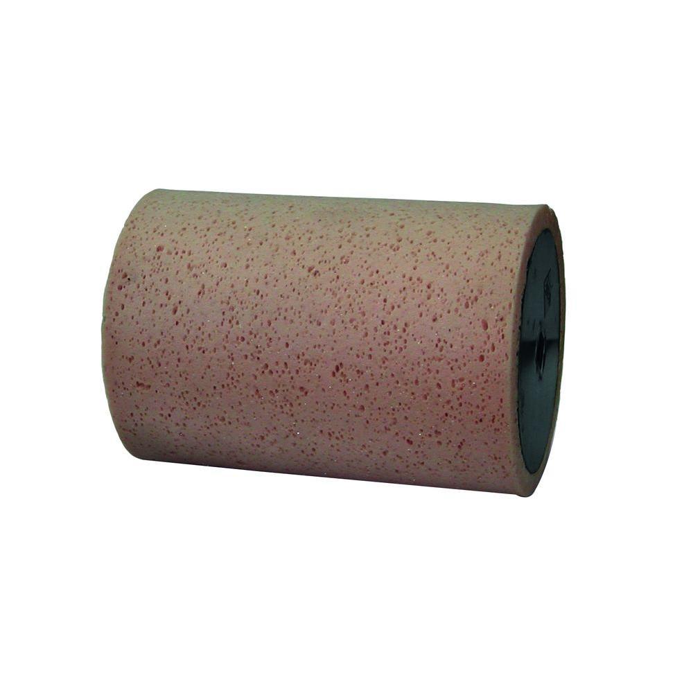 Rubi Spomatic-Regular Sponge