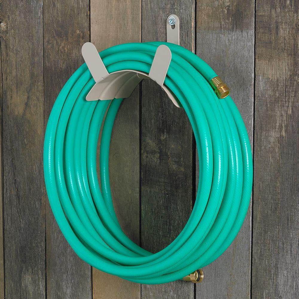 beige-hampton-bay-hose-reels-storage-691-31_1000.jpg
