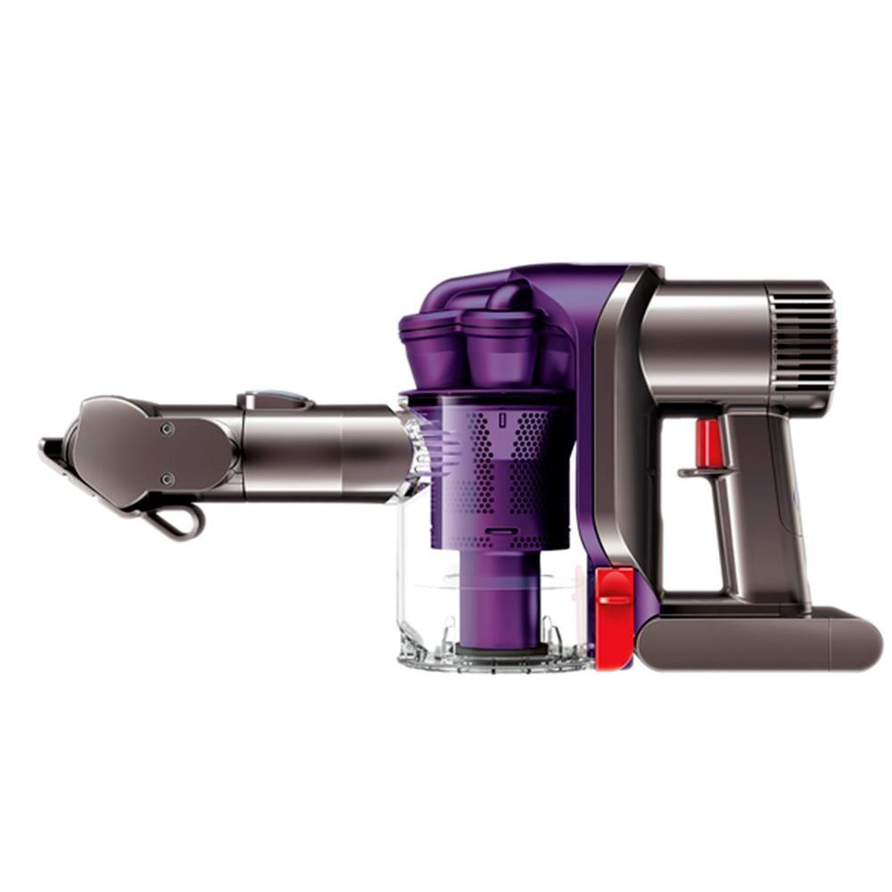 Dyson DC31 Cordless Bagless Animal Hand Vac-DISCONTINUED