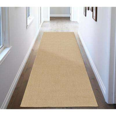 Runner - Flat Woven - Outdoor Rugs - Rugs - The Home Depot