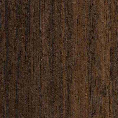 Sherbrooke Newport 7 in. x 48 in. 2G Fold Down Click Luxury Vinyl Plank Flooring (23.64 sq. ft./case)