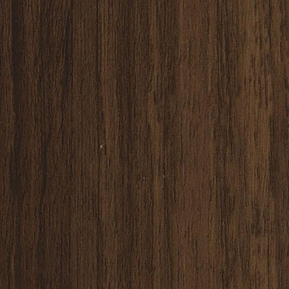 Earthwerks Sherbrooke Newport 7 in. x 48 in. 2G Fold Down Click Luxury Vinyl Plank Flooring (23.64 sq. ft. / case)