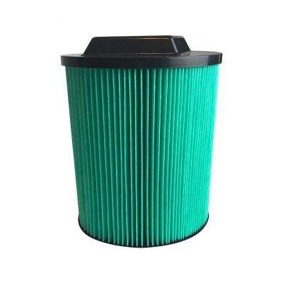 Filter Replacement for RIDGID VF6000, Compatible with Part 97457