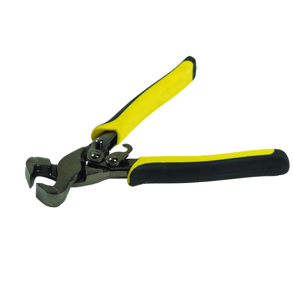 Compound Tile Nippers