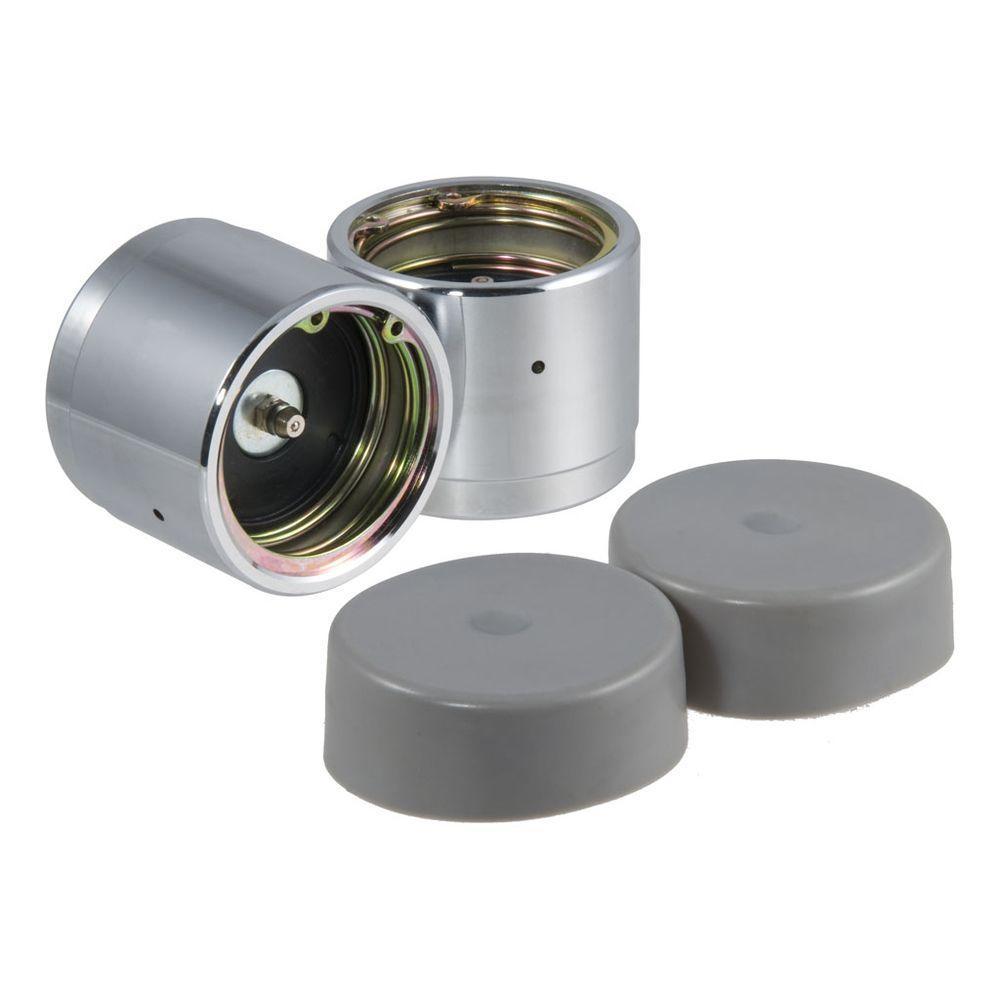 "2.44"" Bearing Protectors & Covers (2-Pack)"