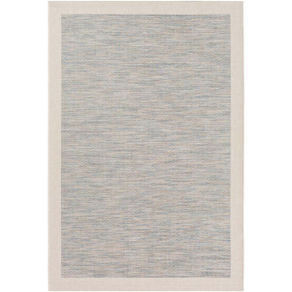 shag neutral elm beige blue grey colors diamond contemporary pattern bright rugs metallic area and gray colored cream rug west unique ar runner decor patterned mustard wayfair gold