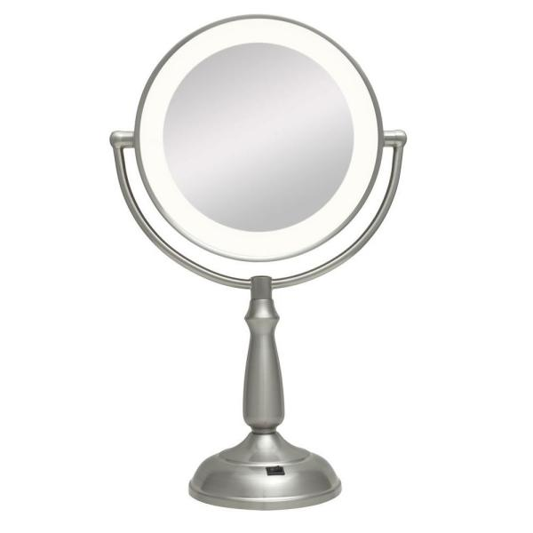 Reviews For Zadro Ultra Bright Led