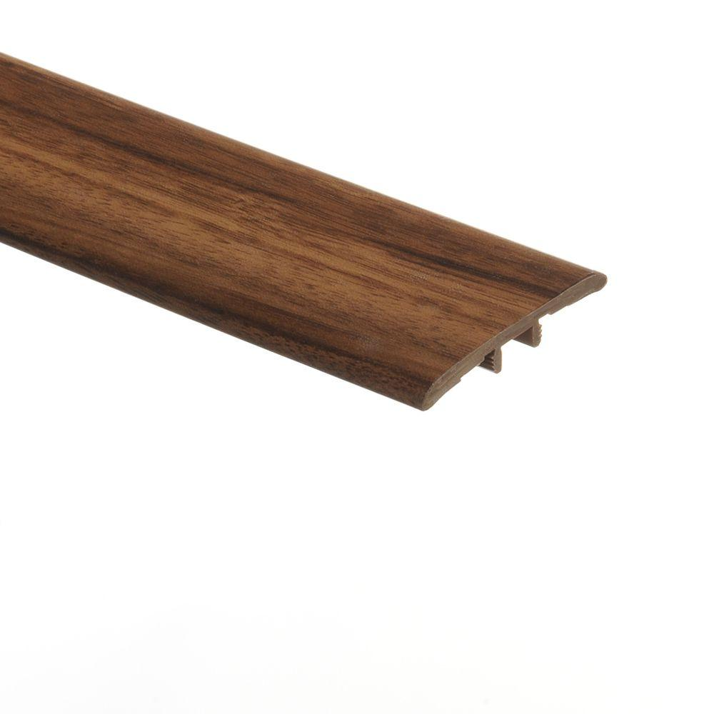 Zamma Black Walnut Camelot 5 16 In Thick X 1 3 4 In Wide