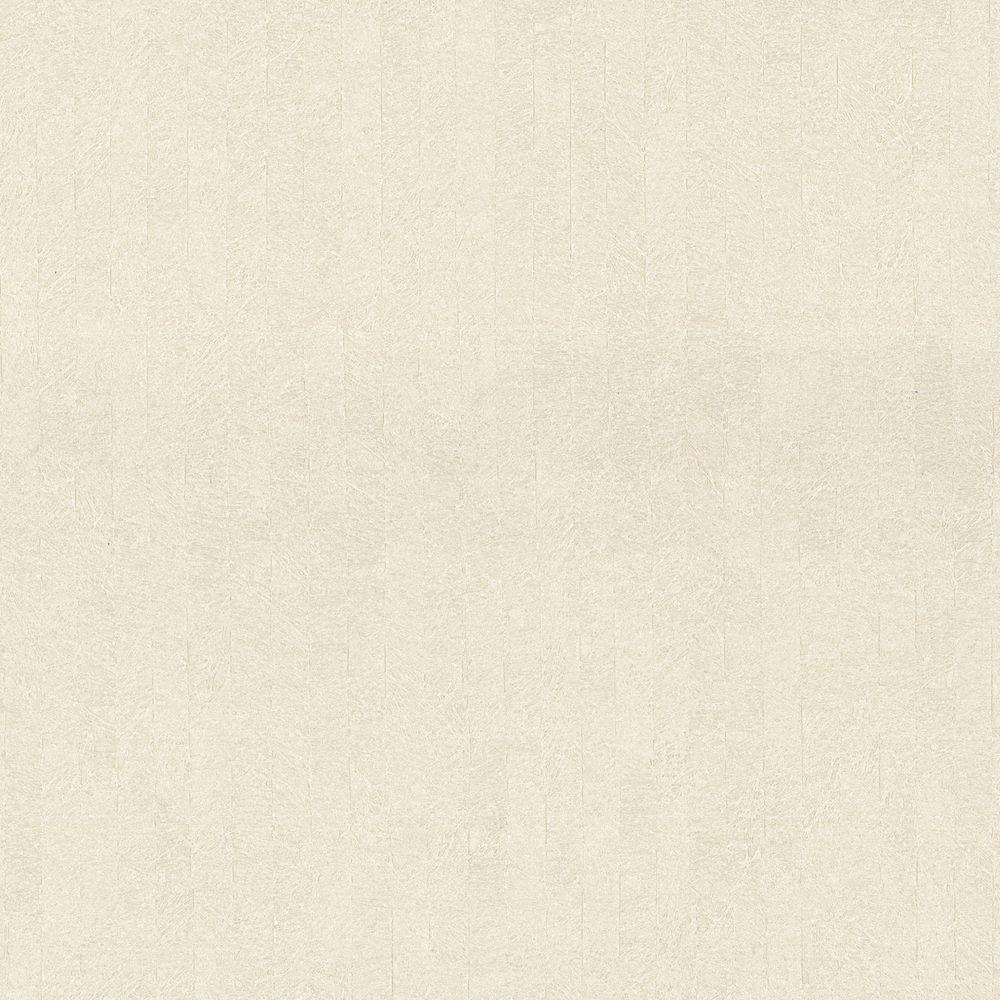 Frost Cream Texture Wallpaper