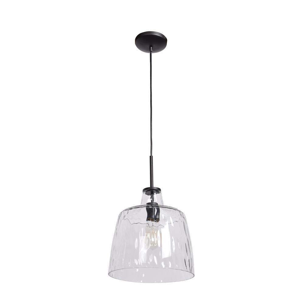 Access Lighting Simplicite 11 5 In H 1