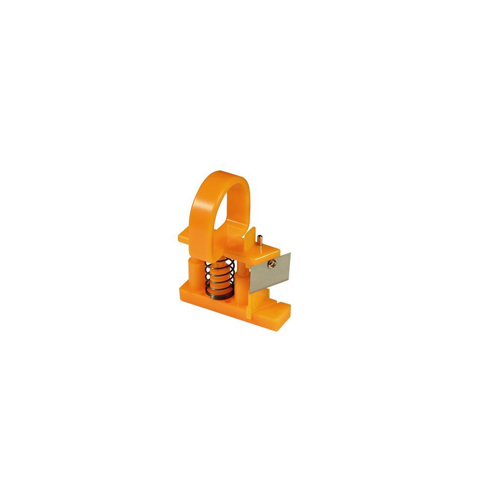 Pocket Grafting Tool Professional Grafting Tool, (Box of 3)
