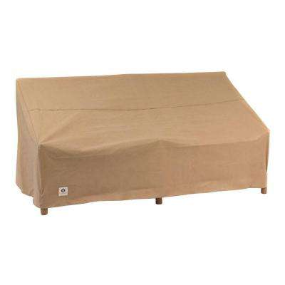 patio furniture covers home. wonderful furniture essential  intended patio furniture covers home a