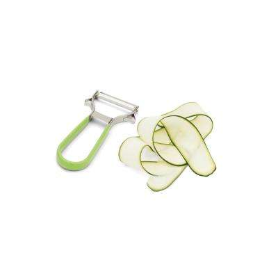 3-Piece Peeler Set