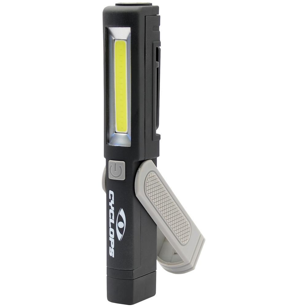 500 Lumens Utility Light