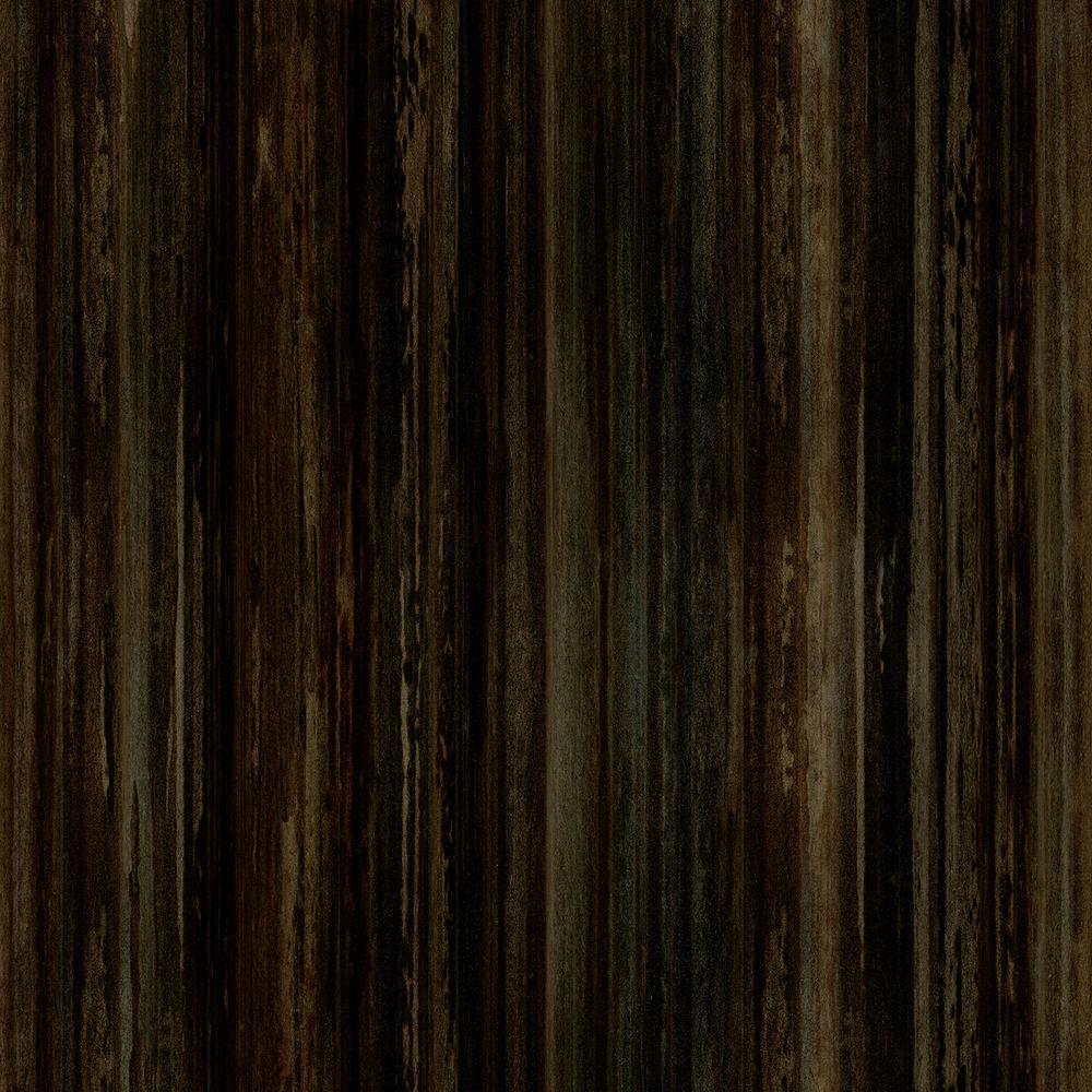 60 in. x 144 in. Laminate Sheet in Smoked Steel with Virtual Design Matte Finish, Smokedsteel