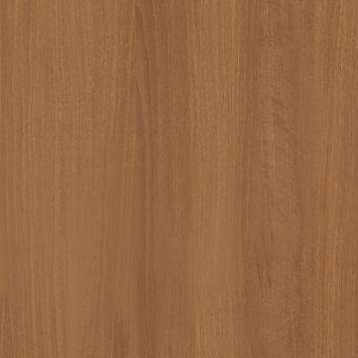 48 in. x 144 in. Laminate Sheet in Brazilwood with Standard Fine Velvet Texture Finish
