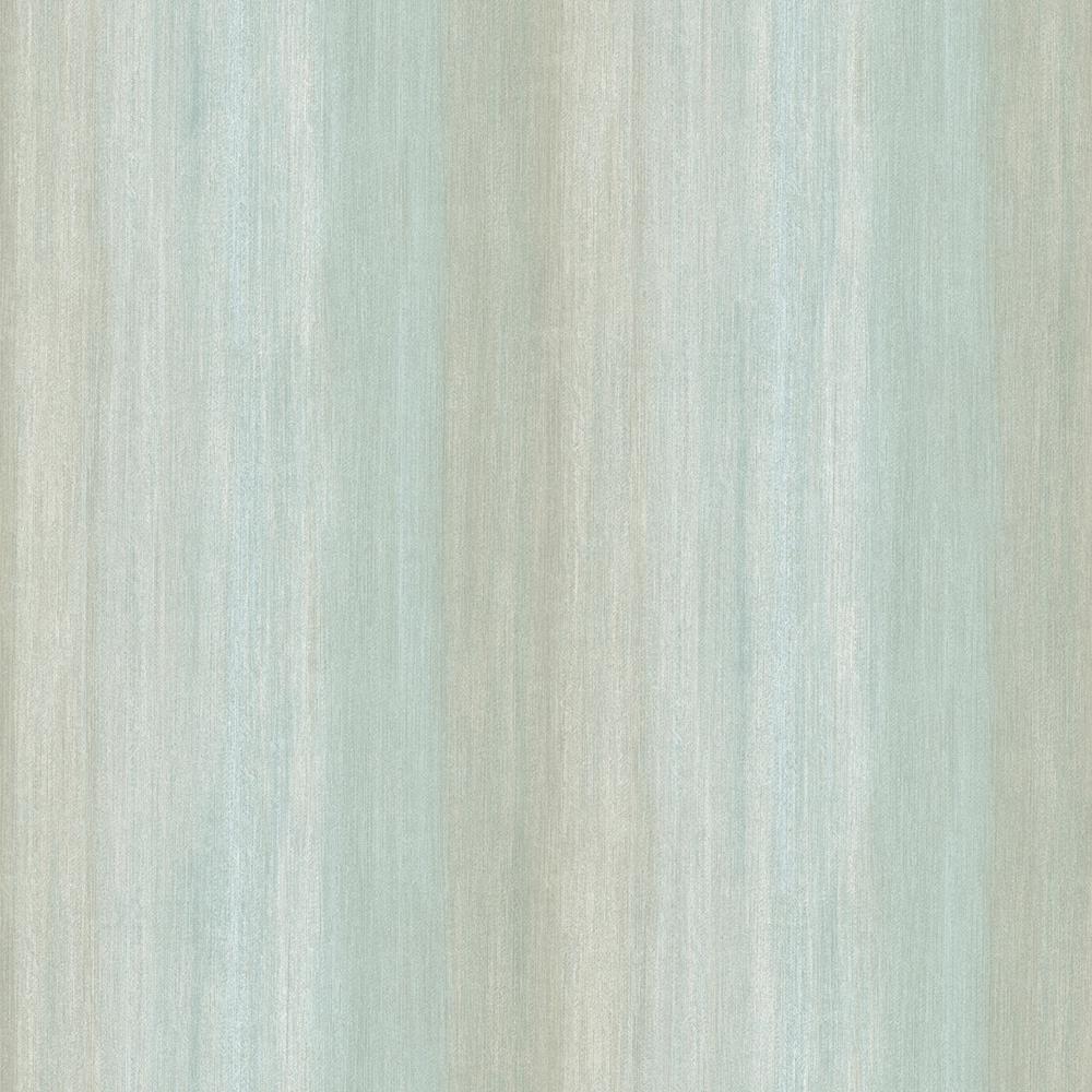 Ombrello Orange Stripe Wallpaper
