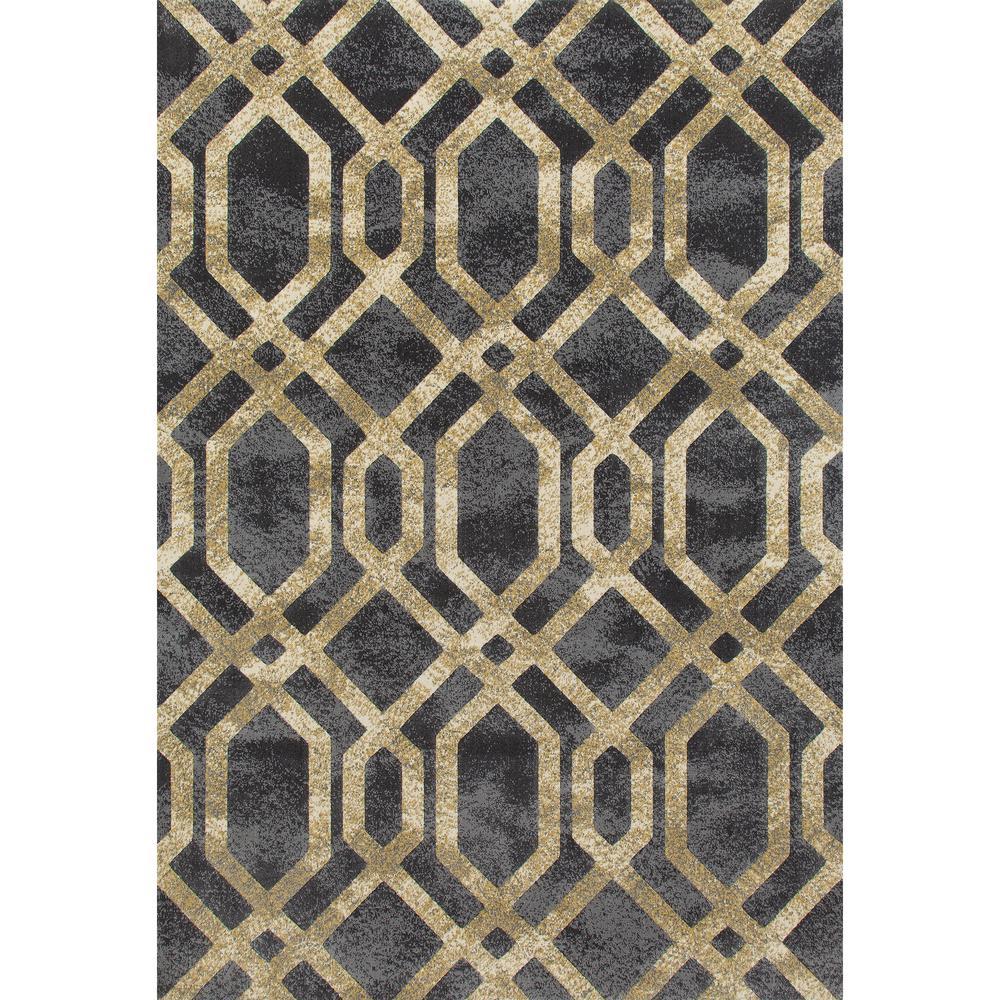 art carpet bastille fretwork light yellow 10 ft 11 in x 15 ft area rug 841864108545 the. Black Bedroom Furniture Sets. Home Design Ideas
