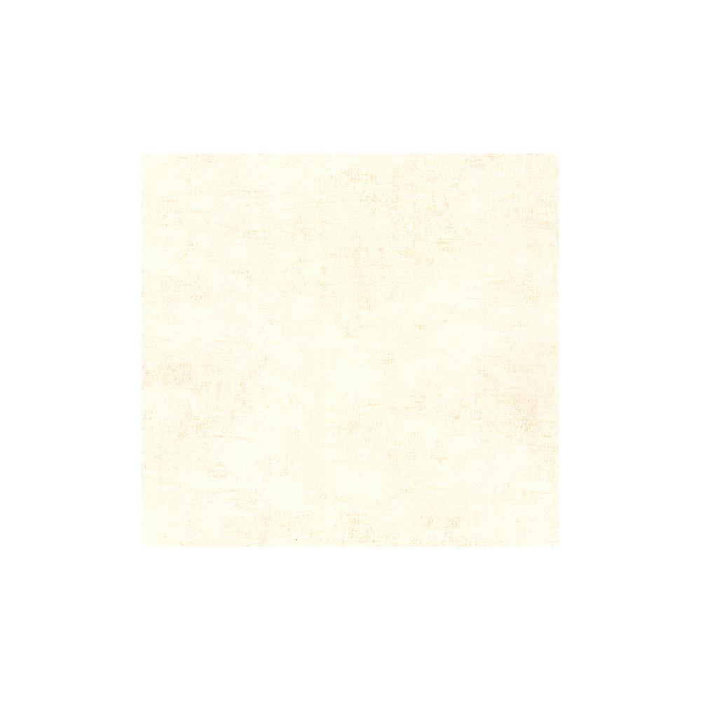 Brewster Madeleine Cream Bordeaux Texture Wallpaper