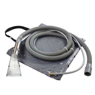 Attachments Tools Vacuum Accessories Appliance Parts The
