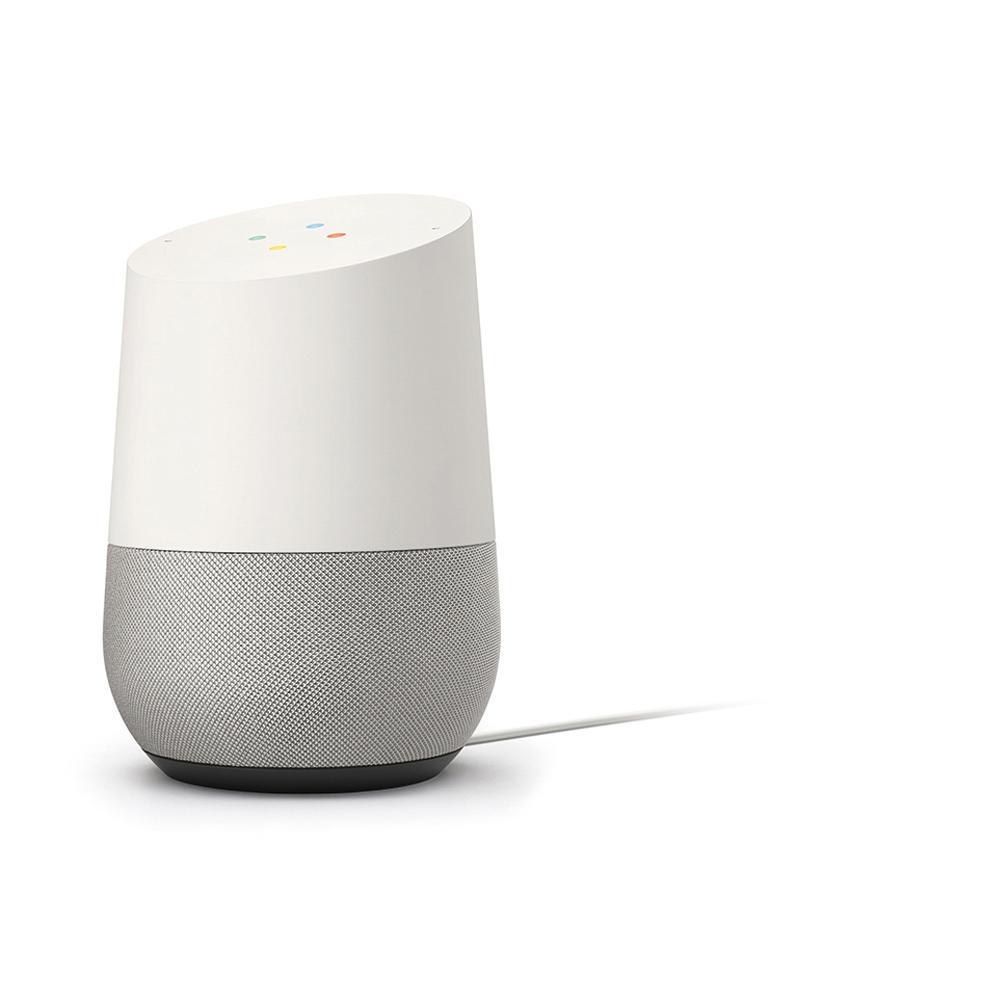 Google Google Home, White