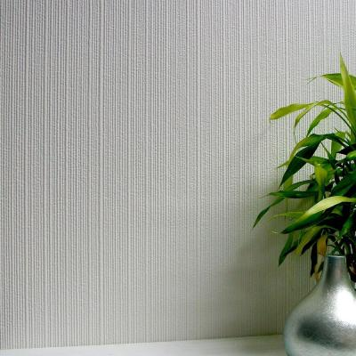 Citrine Paintable Textured Vinyl Strippable Wallpaper (Covers 57.5 sq. ft.)